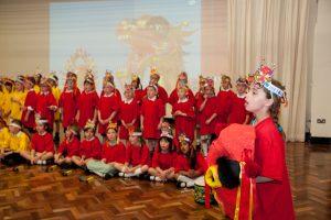 Confucius-Classroom-Opening